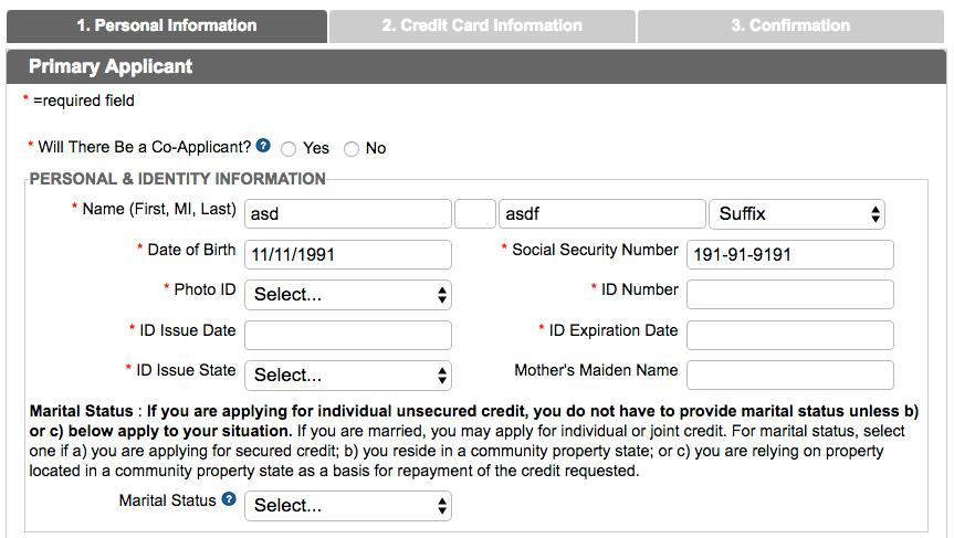 Midfirst bank customer service