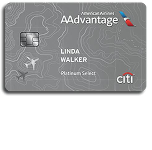 Citi Executive Aadvantage Card Login | Applycard.co