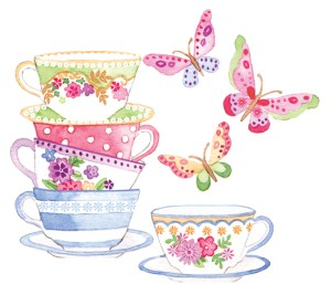 TF11-Teacups-and-butterflies