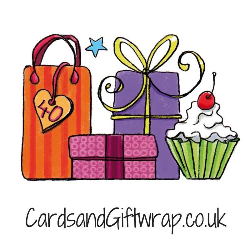 Cards and Giftwrap Phoenix Trading contact me