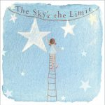 Sky's the limit lucy smith team building