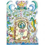 mermaid palace
