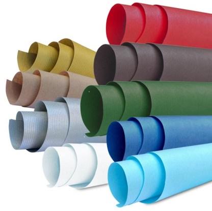 Kraft paper rollwrap