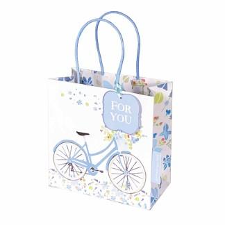 Daisy Daisy gift bag
