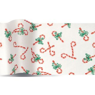 Candy Canes Tissue