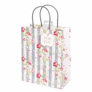 Julie Dodsworth Honey Bee Gift Bag