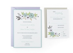 Using microsoft's word application, you can create c. Cards And Pockets Free Wedding Invitation Templates