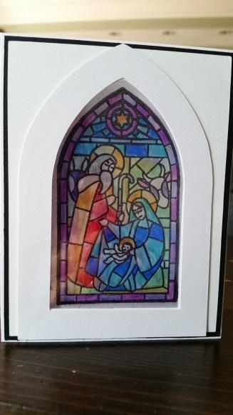 christmas-stainedglass-window