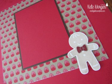 candy-cane-lane-dsp-cookie-cutter-bundle-gingerbread-man-scrapbooking-diy-memory-keeping-holiday-catalogue-2016-cards-by-kate-stampinup-cardsbykatemorgan