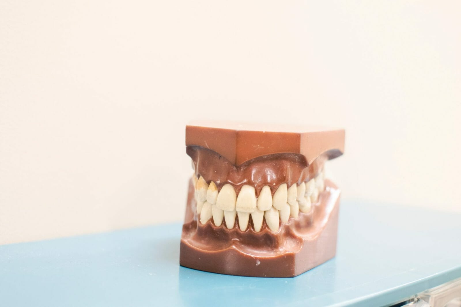 Dentures|Types,cost,Benefits And Denture Care(False Teeth) |
