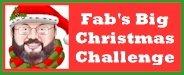 fab_christmas_challenge.jpg