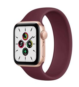 Apple SE Watch - Money smart credit card freebie