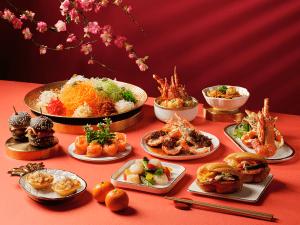 parkroyal_cny dining deal