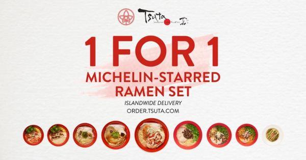 Tsuta_cardspal_food deal