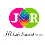 JR-life-science