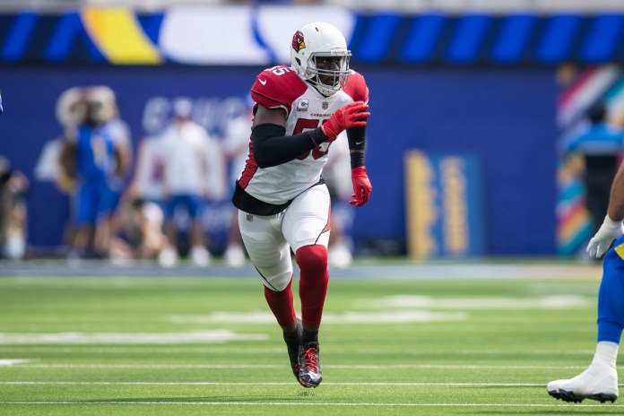 Watch Cardinals on verge of intensive COVID protocols with 3 positives exams this week – Google NFL News