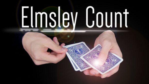 elmsley count