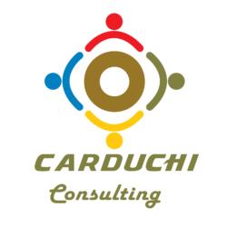 Carduchi