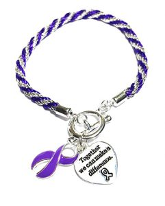 Epilepsy Awareness image