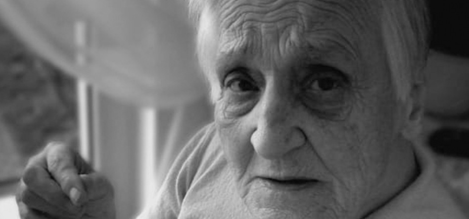 , Elderly Home Care: How To Take Care Of Incontinence, Care24