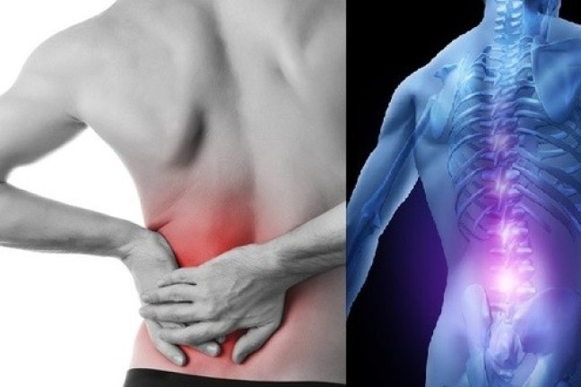 cricket injuries, 4 Common Cricket Injuries & Their Prevention, Care24