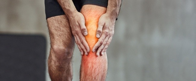 , 5 Tips That Help Prevent Arthritis, Care24