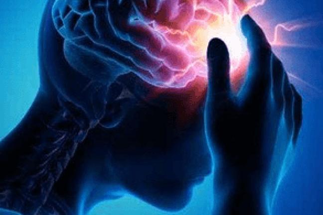 Brain Surgery Side Effects