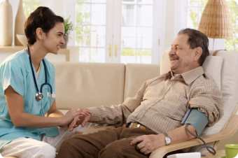 cancer care, Home Cancer Care For Cancer Patient | Care For Cancer Patients – Care24, Care24