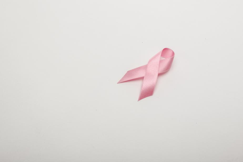 , 8 Ways To Reduce Your Risk Of Breast Cancer, Care24