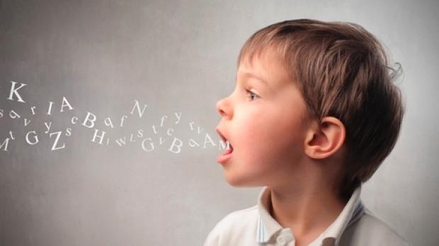, Speech Disorders, Care24