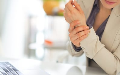 , How To Manage Different Types of Arthritis Pain, Care24