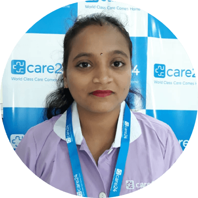 baby care services, Newborn Baby Health Care | Newborn Baby Care At Home, Care24