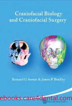 Craniofacial Biology And Craniofacial Surgery Pdf