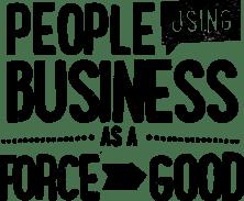 public benefit organization care4needs