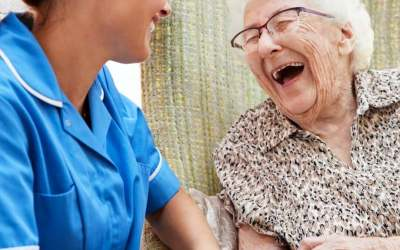 Press Release: CareAcademy Launches 'Future of Work is Home Care' Program, Preparing the Next-Generation Workforce for Careers in Healthcare's Fastest-Growing Segment