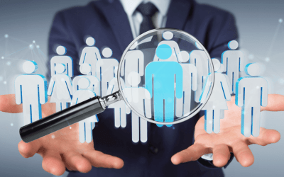 4 Strategies for Optimizing Your Caregiver Recruiting in a Tumultuous Market
