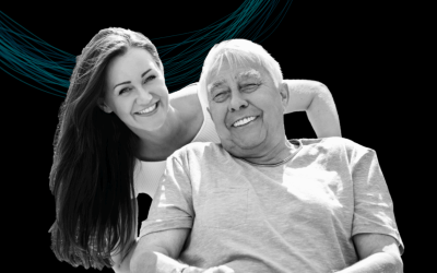 Reskilling the Next Generation of Direct Care Workers – Introducing CareAcademy's CaregiverCon 2020