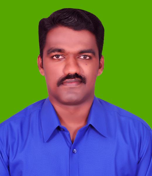 Renjith
