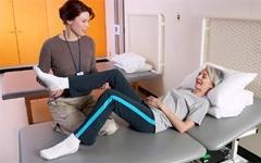 Career Profile - Occupational Therapist 16