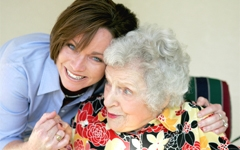 Career Profile - Registered Care Home Manager 2