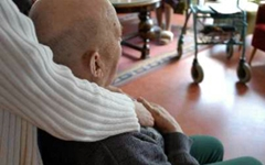 NI social care regulator offers safeguarding assurance 2