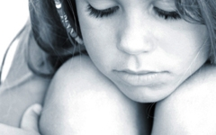 NSPCC reports surge in 'emotional abuse' referrals 1
