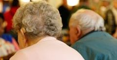 Competition watchdog to probe care homes charging families after residents have died 19