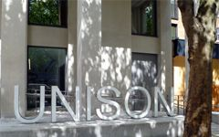Unison calls for government intervention to stop Bield care home closures 13