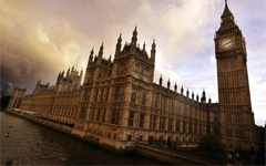 Peers deliver withering analysis of Government's record and policies on disabled people 18