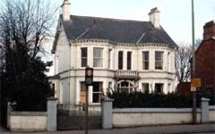 Kincora boys home abuse probe 'stopped by MI5' 18