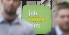 Applications for social care jobs drop, despite increase in opportunities and salaries 16