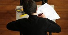 Schools 'at breaking point' over funding for special needs education 13