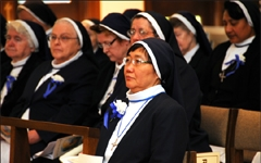HIA inquiry hears nun was never prosecuted over complaints 7