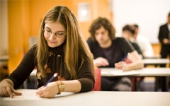 SQA issue qualification revisions, reviews and updates 13